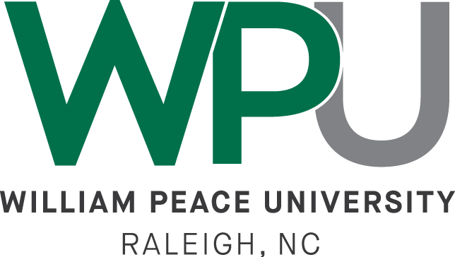 William Peace University.png