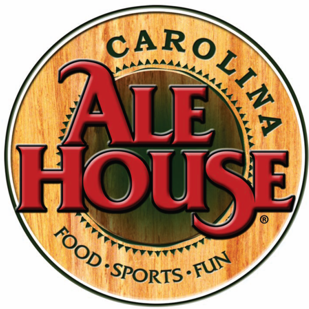 Carolina Ale House.png