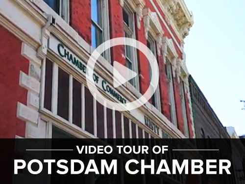 potsdam-chamber video button image.png