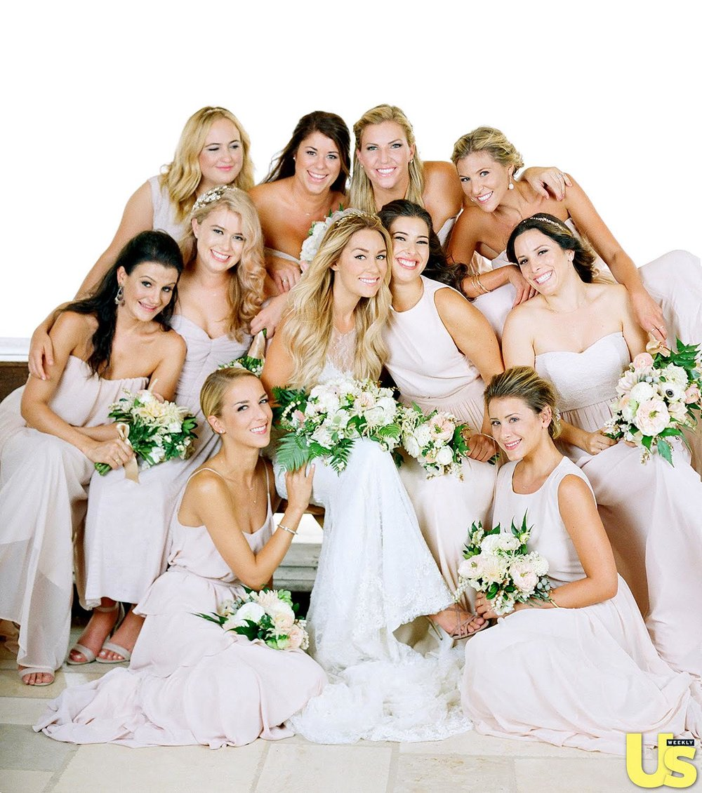 conrad bridal party.jpg