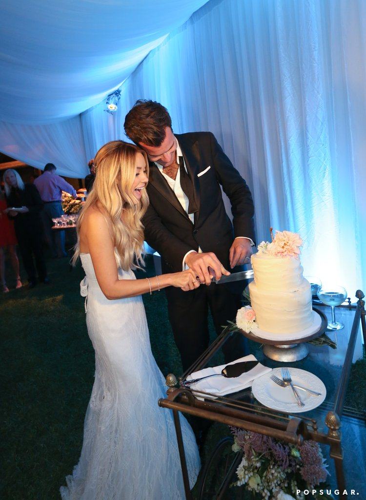 cutting the cake.JPG