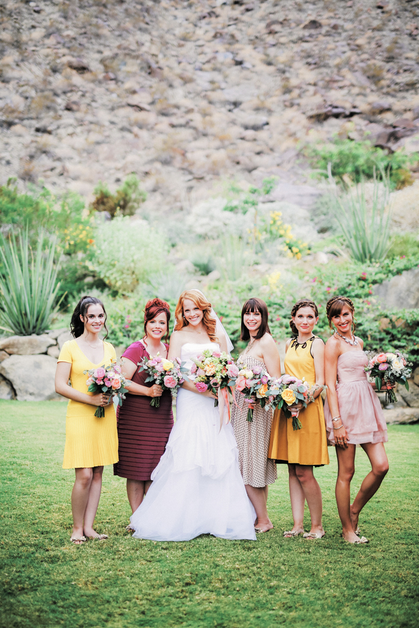 katie bridal party_1.jpg