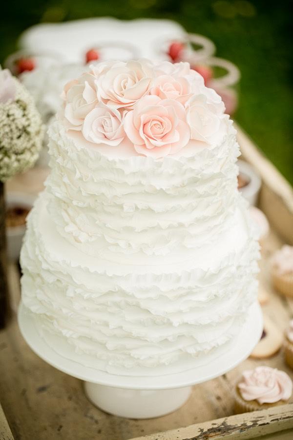 cake 19.jpg