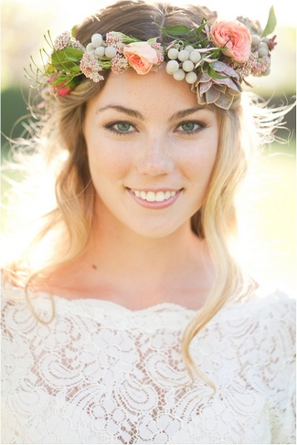 flower crown 6.jpg