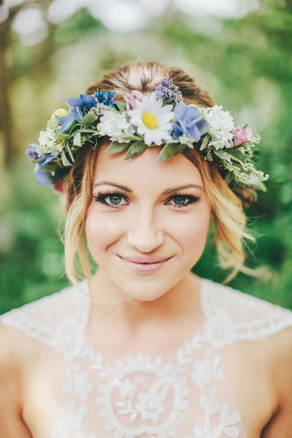 boho flower crown_1.jpg