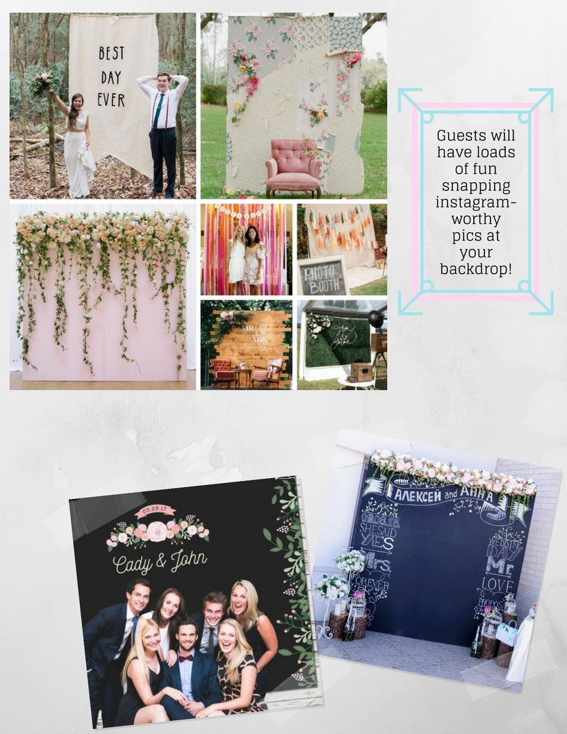 Wedding Backdrops Inspo Board Graphic-2.jpg