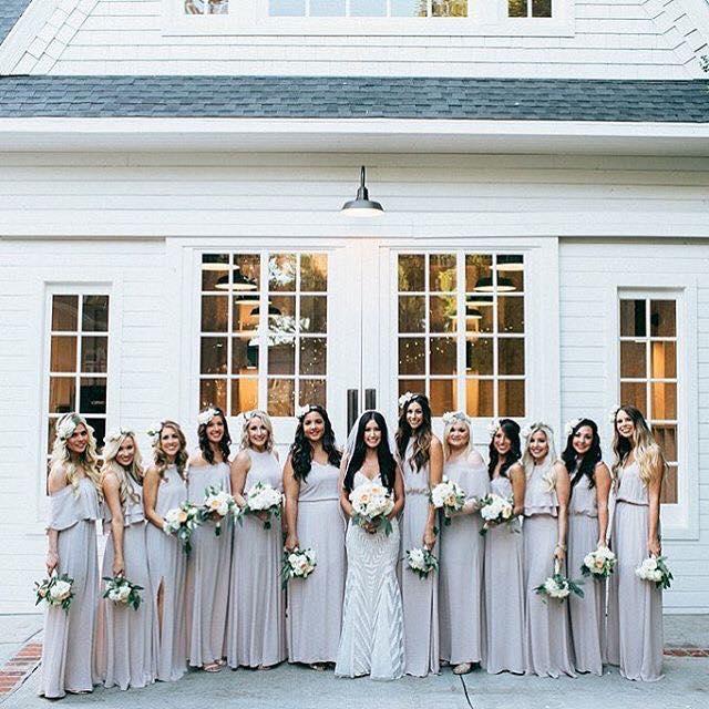 Bridesmaid_Dress3_1.jpg
