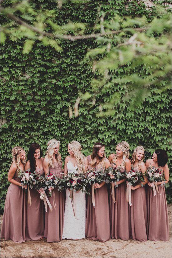 Bridesmaid_Dress4-2_1.jpg