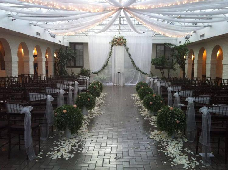 Marott+Wedding+-+Atrium.jpg