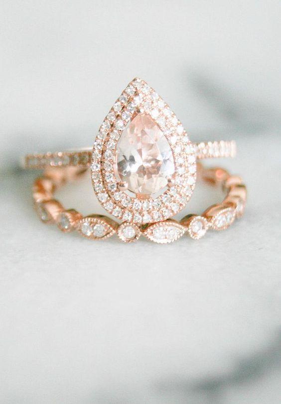 Photo via  Jewelry  Perfection