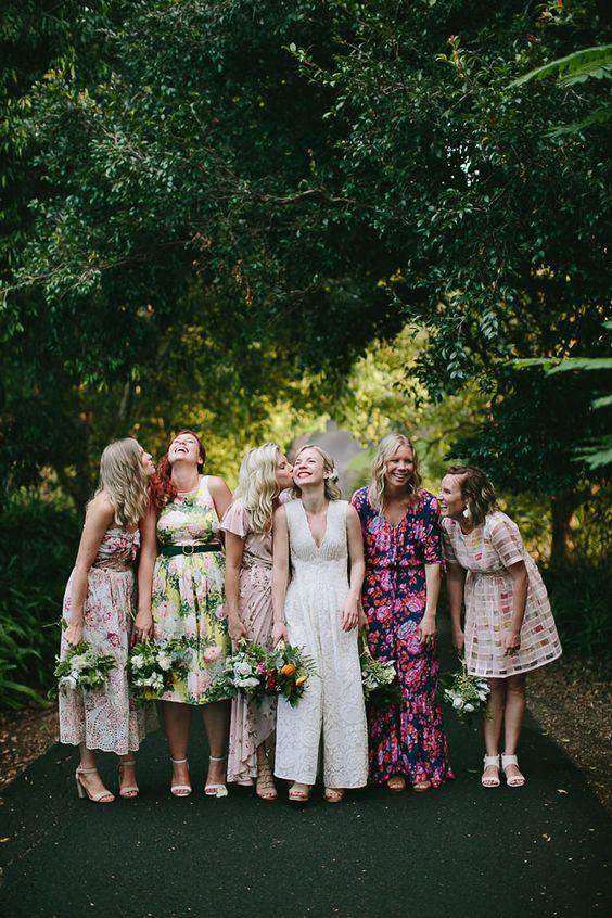 Photo via  Shane Shepherd Wedding Photography