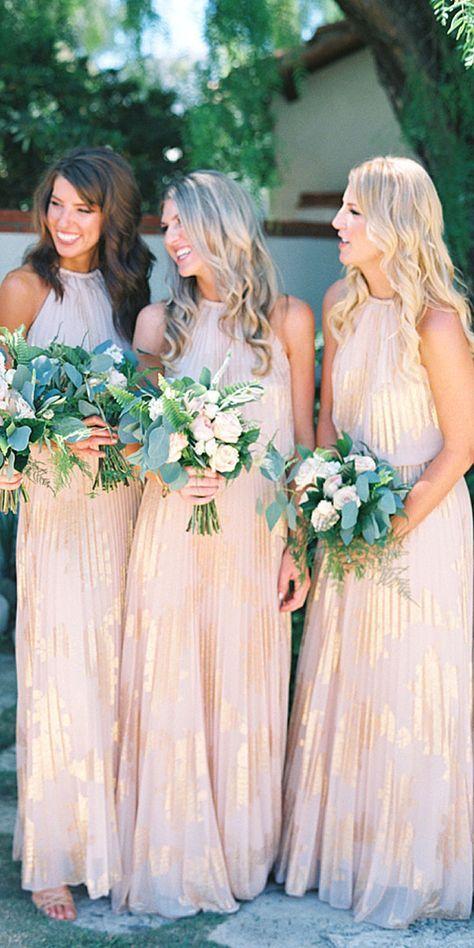 Photo via  Wedding Forward