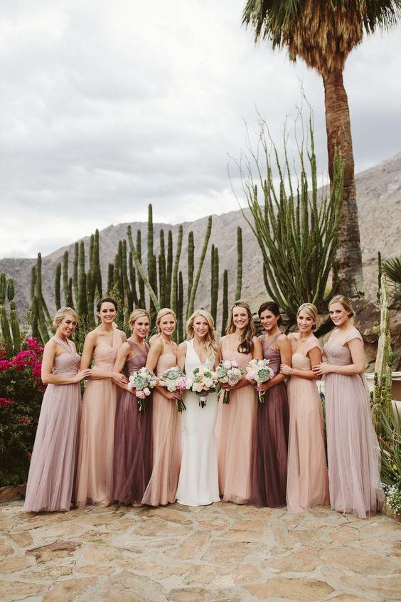Photo via  Brides