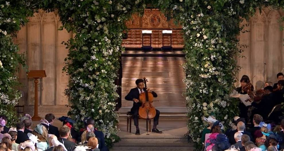 cello-royal-wedding.jpg