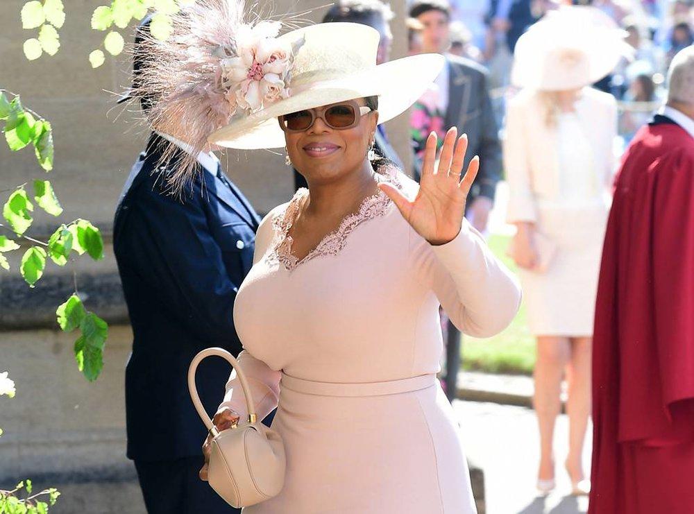 rs_1024x759-180519062926-1024-Oprah-Royal-Wedding-JR-051918.jpg