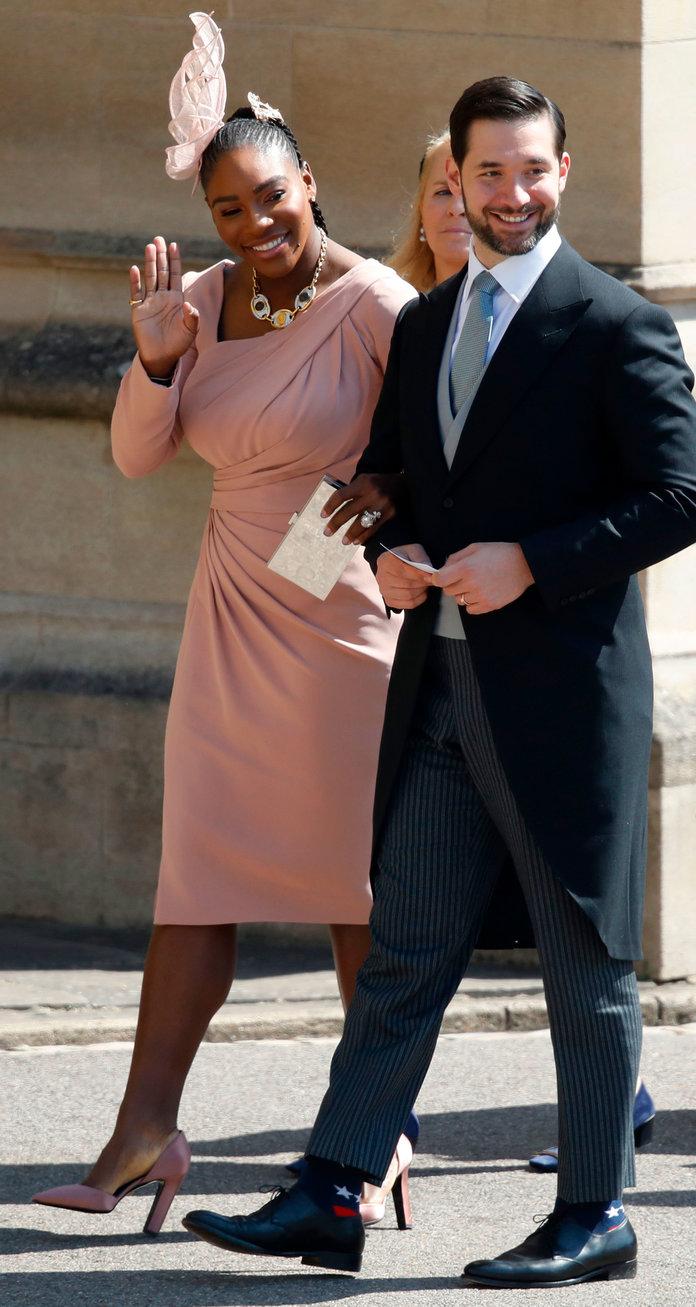 051919-royal-wedding-serena-lead.jpg