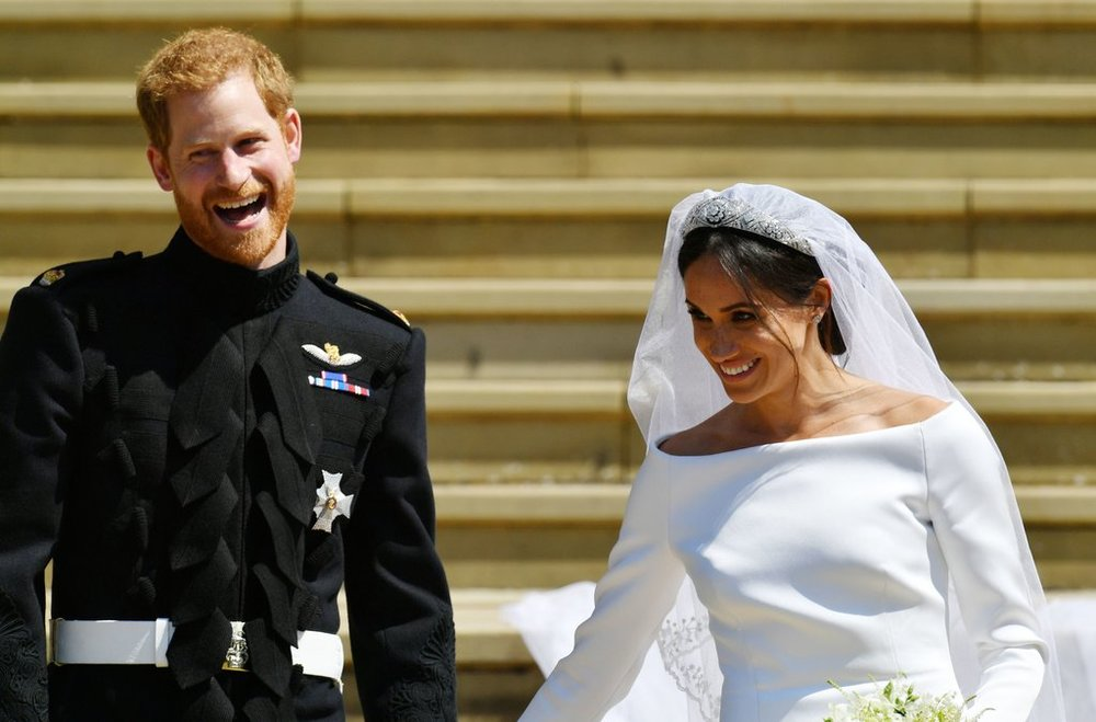 Funny-Tweets-About-Royal-Wedding-2018.jpg