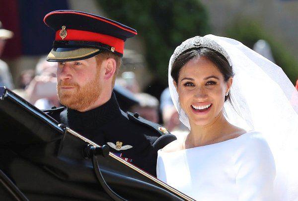 royal-wedding-meghan-prince-harry-marriage-12.jpg