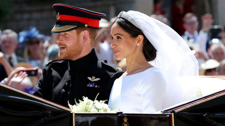 The-Royal-Wedding-2018-Prince-Harry-officeial-married-Meghan-Markle-The-Royal-Family-1.jpg