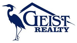 Geist_logo_final_highres1-300x168.jpg