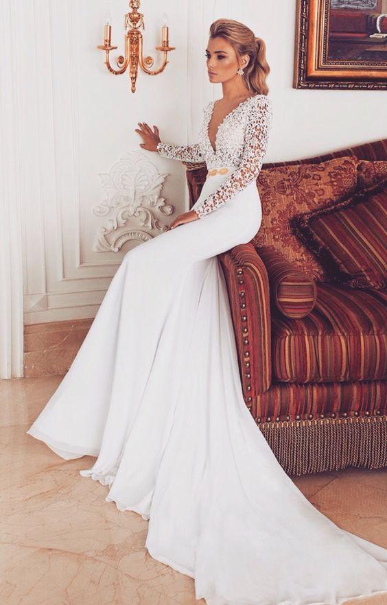 d3a82ebf3aa3 Summer Style: Lace Wedding Dress LookBook — IndyBride2B