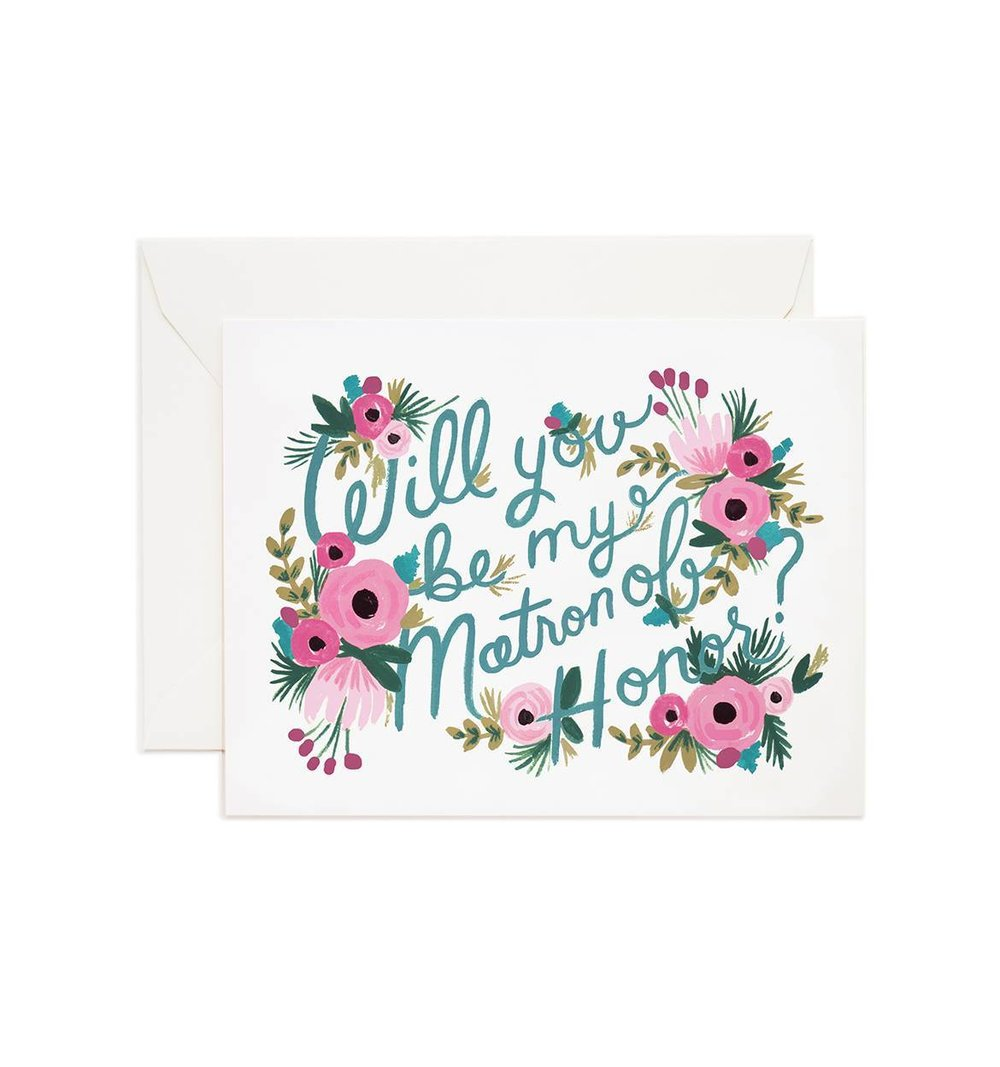 matron-of-honor-wedding-greeting-card-single-02.jpg