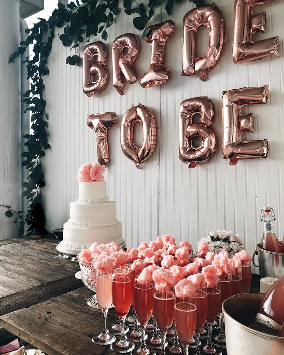 maid of honor files the ultimate bridal shower playlist indybride2b