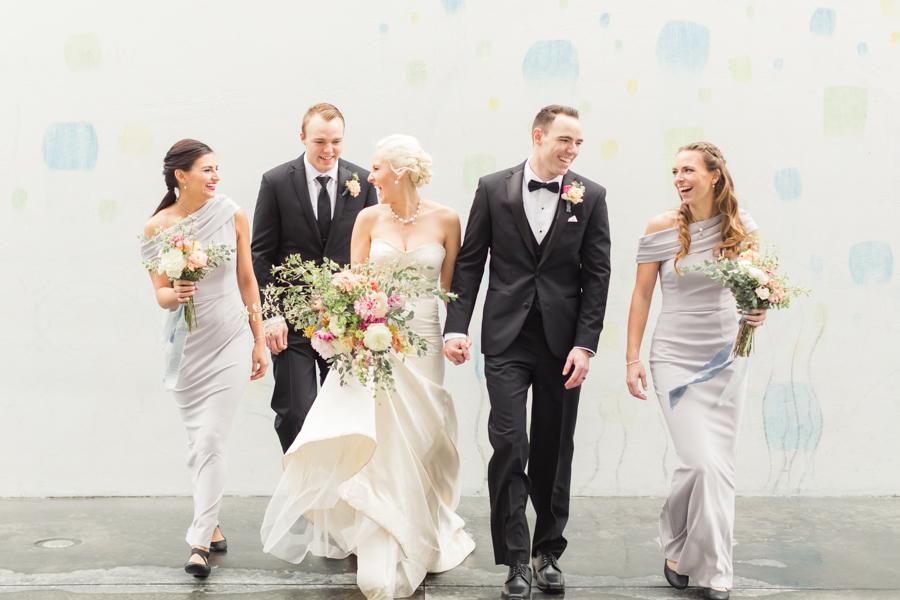 CNP The Big Fake Wedding San Diego-137.jpg