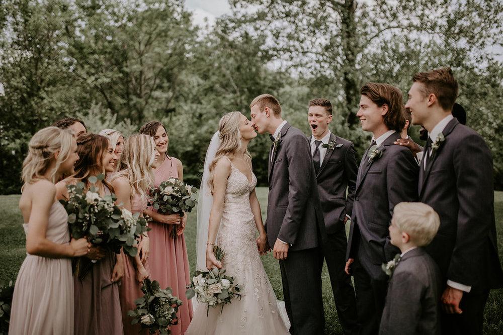 BridalParty(7of91).jpg