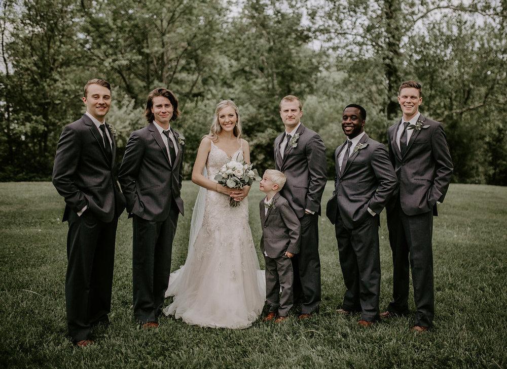 BridalParty(15of91).jpg