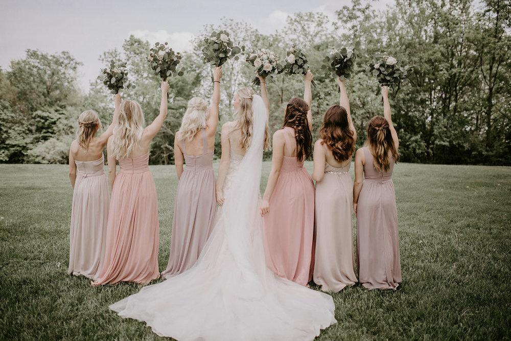 BridalParty(29of91).jpg