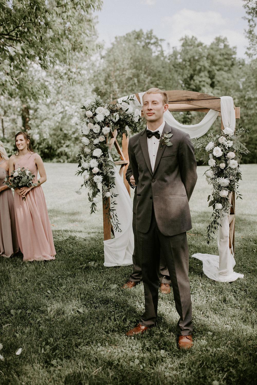 Ceremony(38of113).jpg