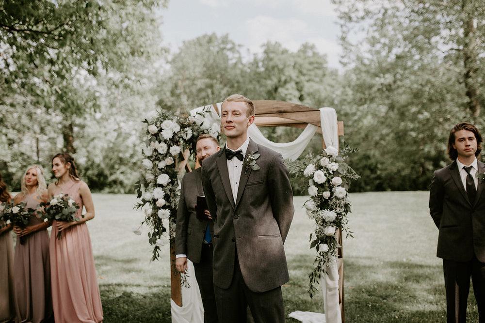Ceremony(40of113).jpg