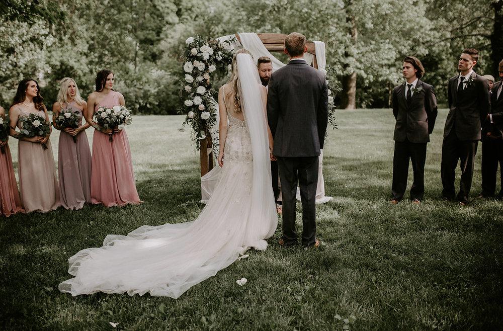 Ceremony(61of113).jpg