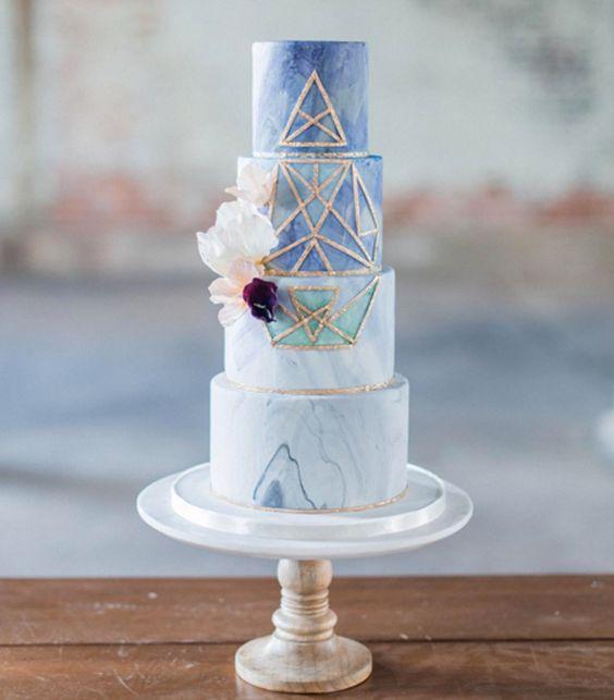 Photo via Wedding Bells