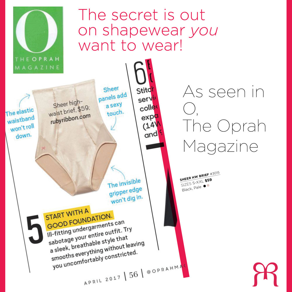 OMagazine high waist flyer.jpg