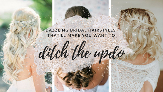 Dazzling bridal hairstyles that'll make you want to-2.png
