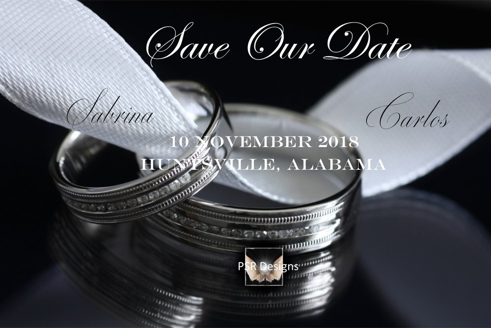 Double Bands Save Our Date print on cardstock.jpg