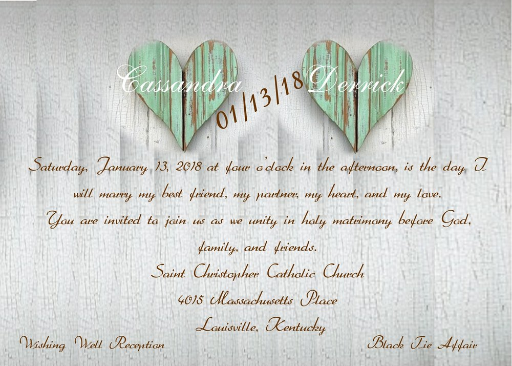 MintGreenHeart Wedding Invitation.jpg