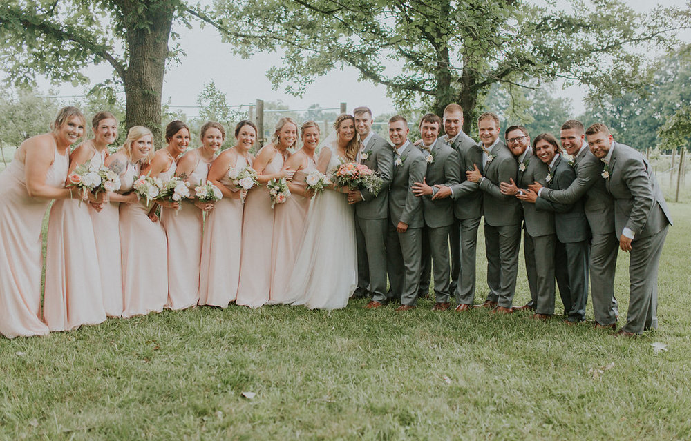 BridalParty(10of40).jpg