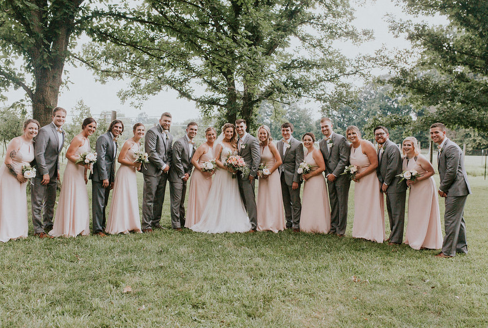 BridalParty(25of40).jpg