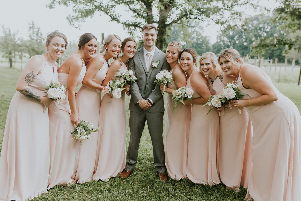 BridalParty(40of40).jpg
