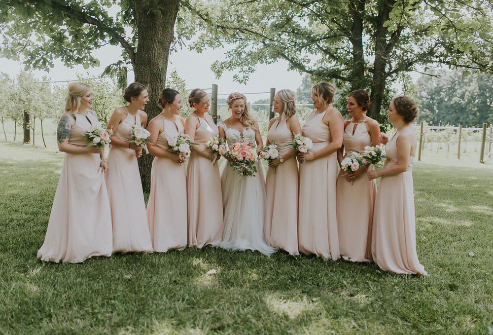 Bridesmaids(33of141).jpg