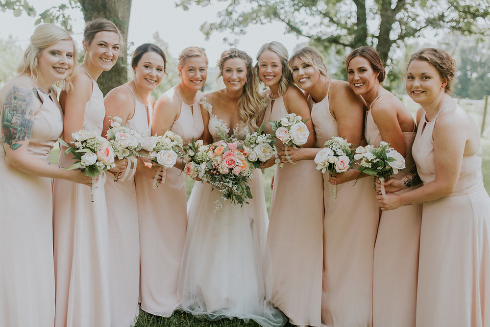 Bridesmaids(43of141).jpg