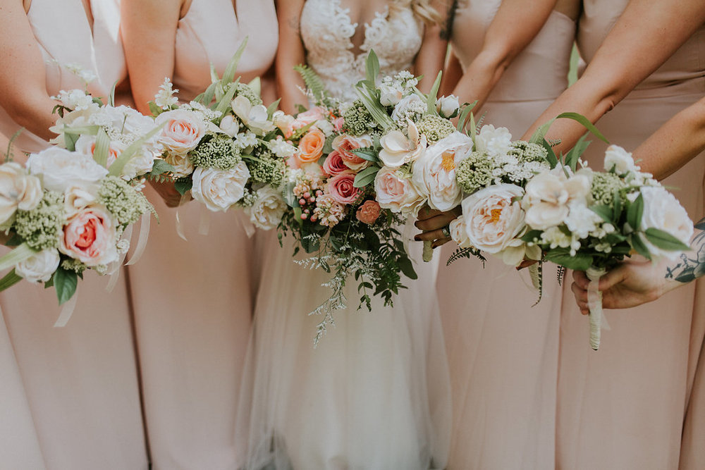 Bridesmaids(47of141).jpg