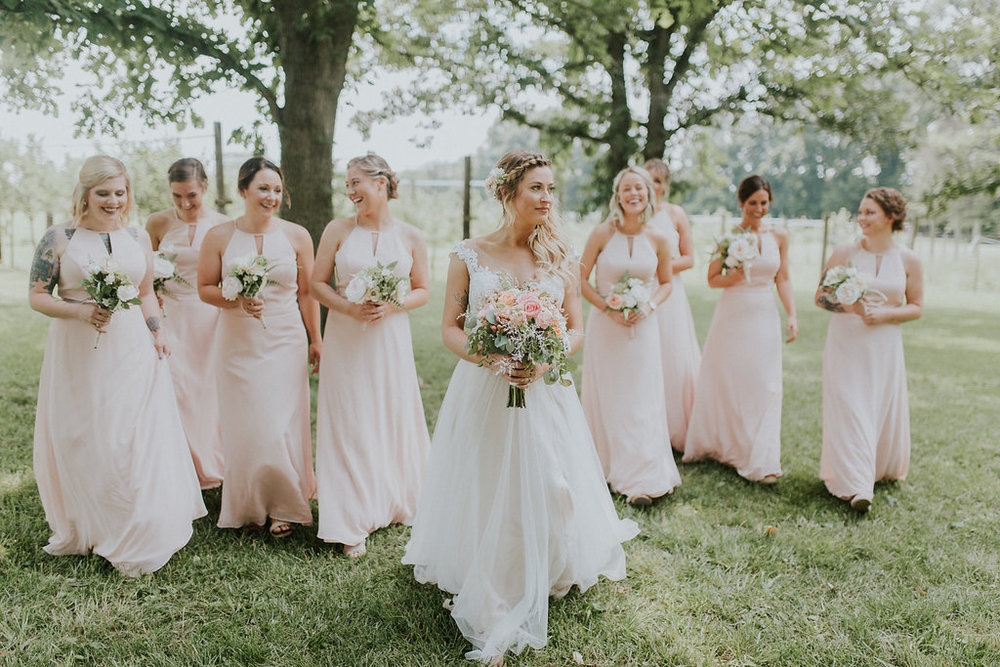 Bridesmaids(65of141).jpg