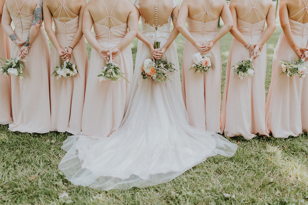 Bridesmaids(69of141).jpg