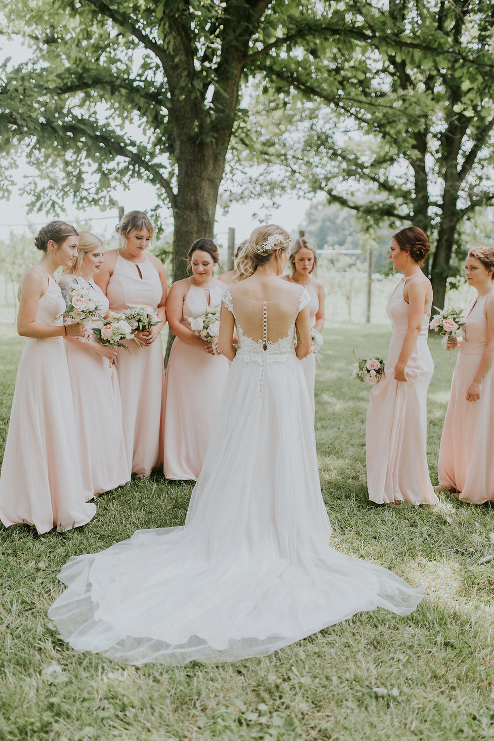 Bridesmaids(73of141).jpg