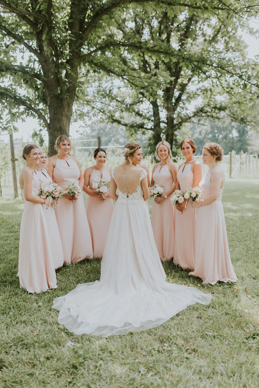 Bridesmaids(75of141).jpg