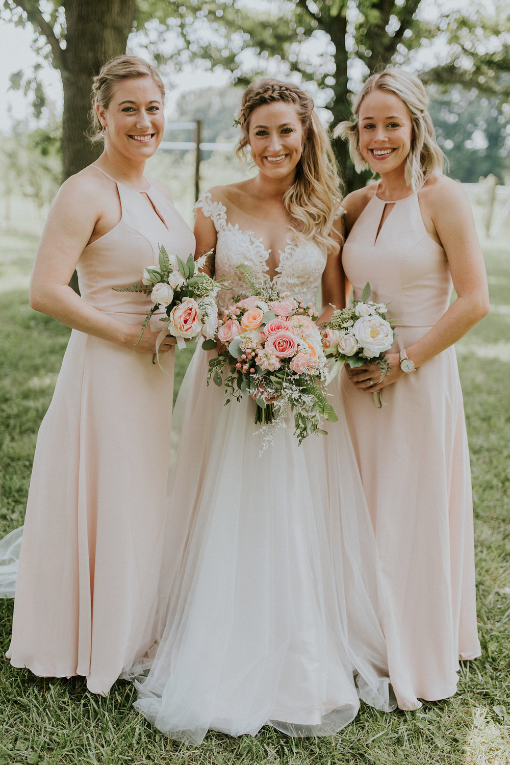 Bridesmaids(78of141).jpg